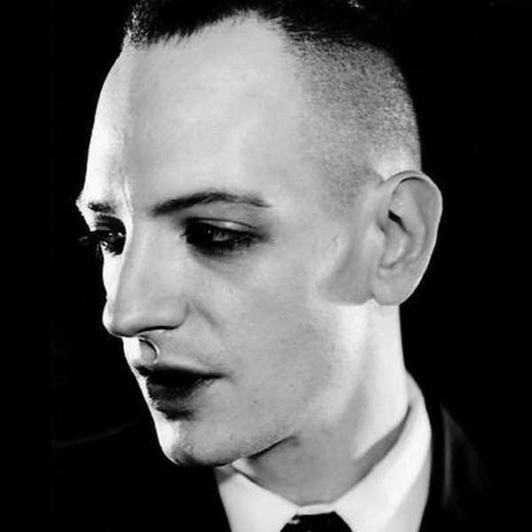 Jack Terricloth Passes Away at 50