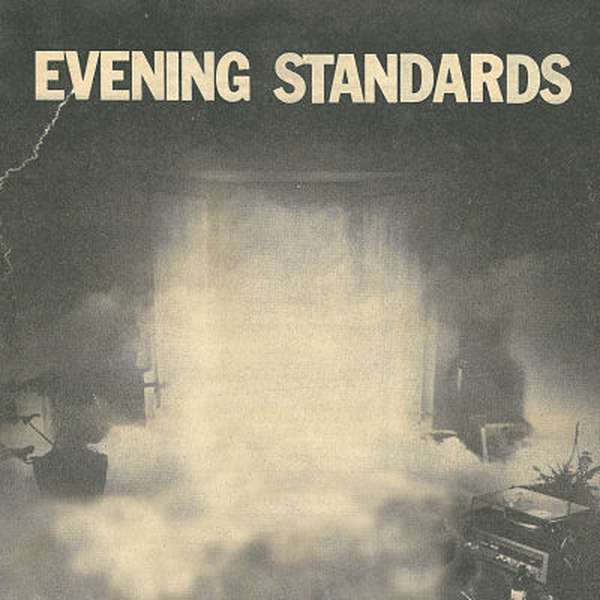 """SPB premiere: """"Forever"""" by Evening Standards"""