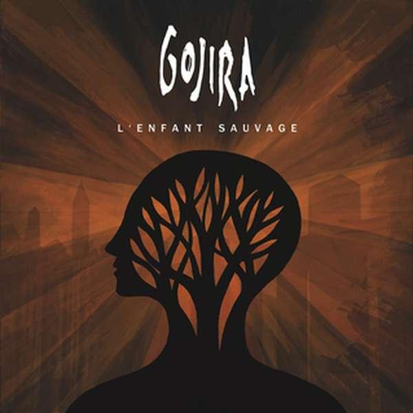 Gojira streaming new single