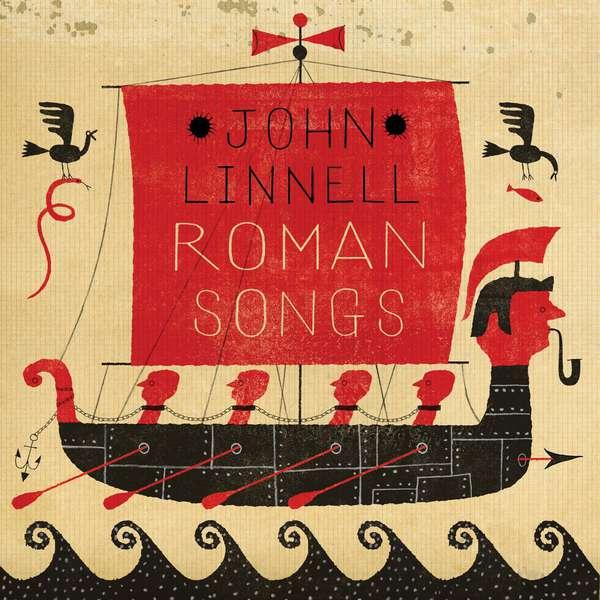 John Linnell in Latin