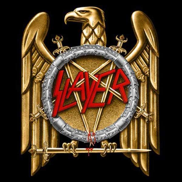 Slayer, Gojira, 4arm dates