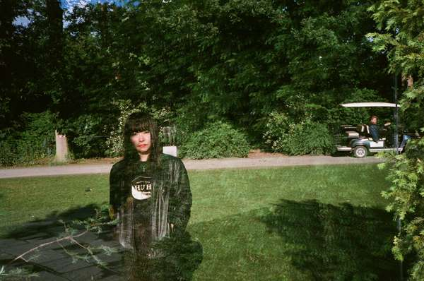 "SPB Video Premiere: ""Marooned on Mars"" by Yuko Araki"