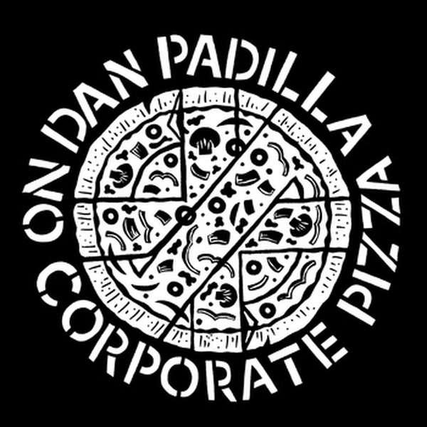 Dan Padilla to play final show in April