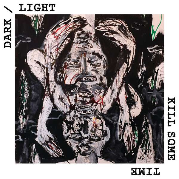 SPB exclusive: Dark/Light - Kill Some Time