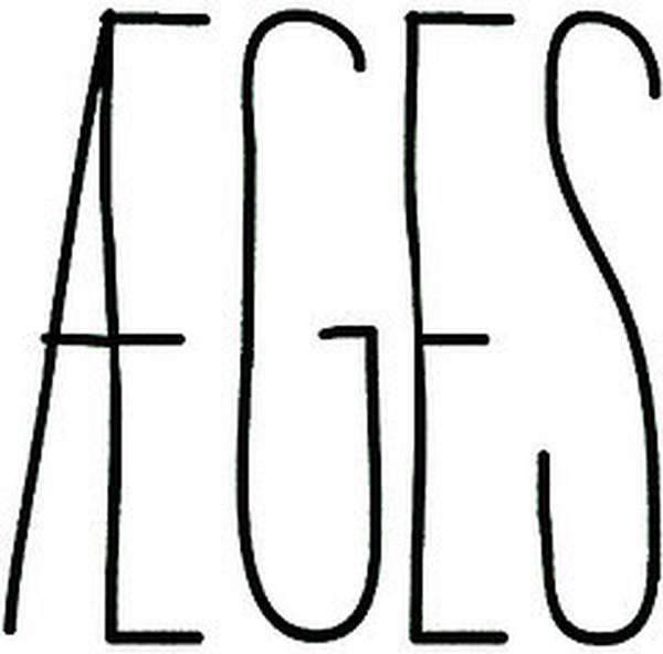 Aeges at Fun Fun Fun, more