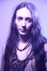 Alcest Announce New Album Title