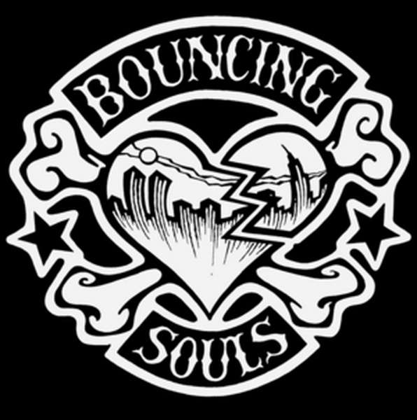 The Bouncing Souls are Home For The Holidays