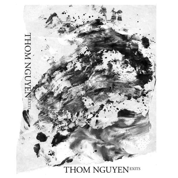 Thom Nguyen Exits