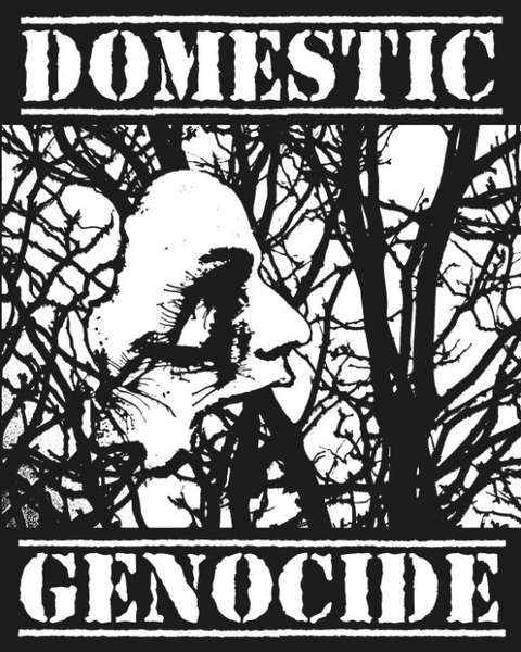 Coffins offshoot Oozepus joins Domestic Genocide