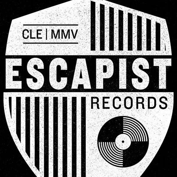 Escapist at 10: special 7-inch release