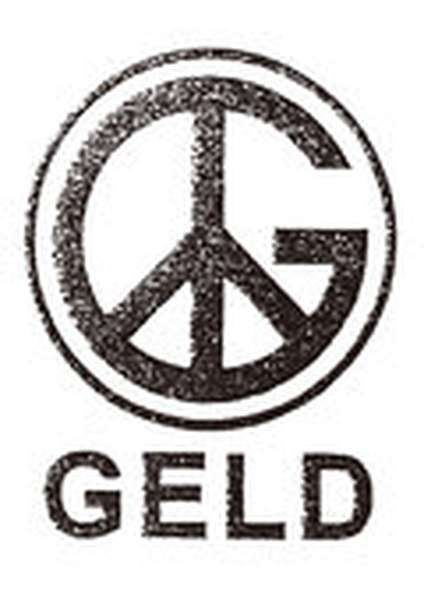 Geld releasing Soft Power later this month