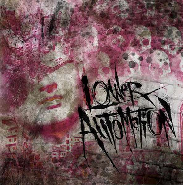"""SPB premiere: """"Old Sparky"""" by Lower Automation"""