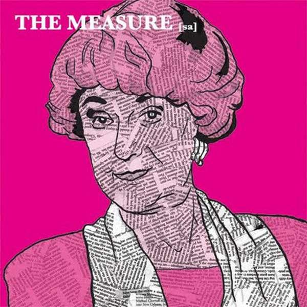 The Measure [sa] Announce New Single