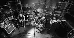 Rancid and Dropkick Murphys tour this May