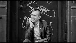 Ted Leo announces new album project funded by Kickstarter