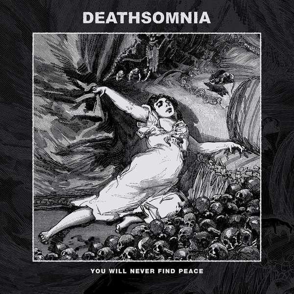 Experience Deathsomnia