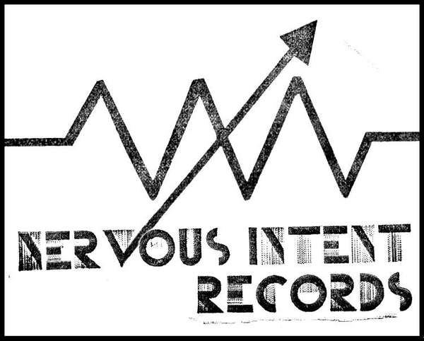 New Silent Era song, new Silent Era record