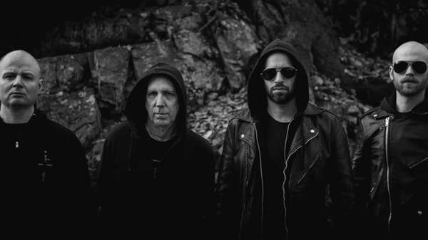 Infera Bruo announce Rites of the Nameless