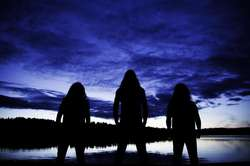 Wolves in the Throne Room Relapse