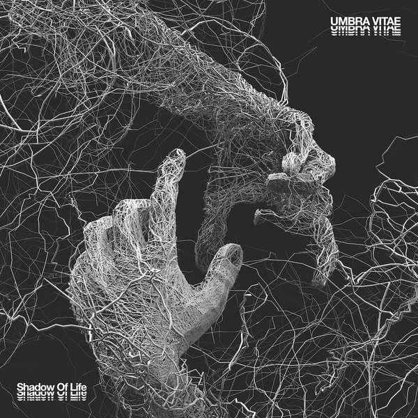 New LP from Umbra Vitae