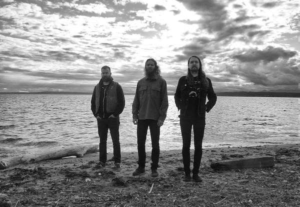 SUMAC, Swans & more added to Amplifest 2022