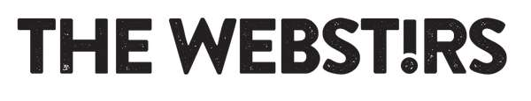 The Webstirs self-titled, sixth album