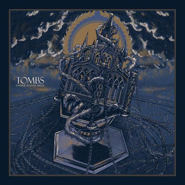 New from Tombs