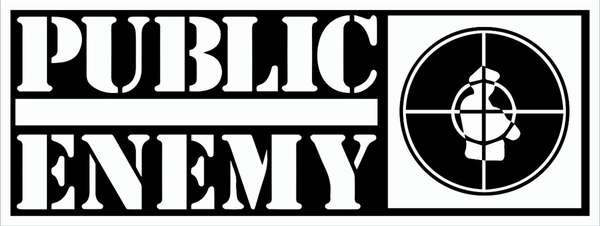 Public Enemy art show to celebrate milestone