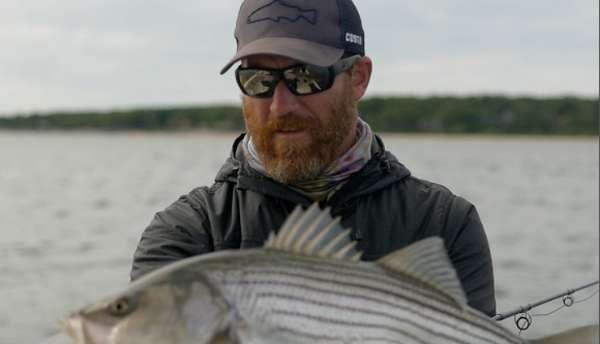 Chuck Ragan documentary