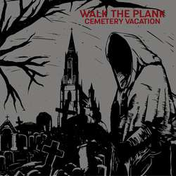 Walk the Plank first full-length