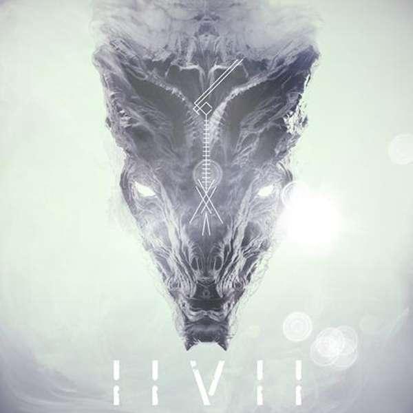 News on IIVII