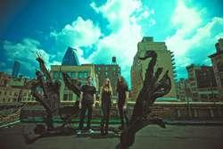Titan To Tachyons release date set