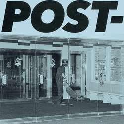 Records: Surprise new album from Jeff Rosenstock