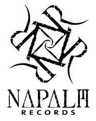 Napalm gets Andrew W.K.