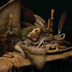 Wolves In The Throne Room's Primordial Arcana