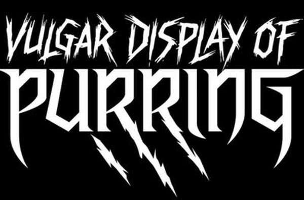 Vulgar Display of Purring awareness program launched