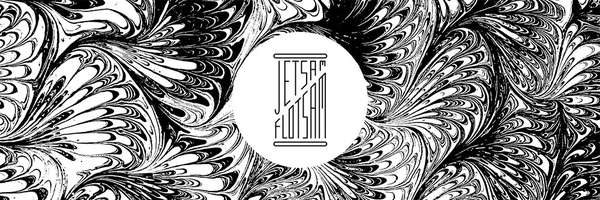 Jetsam-Flotsam adds Safety