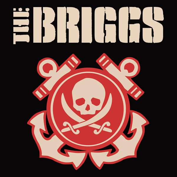The Briggs return with new song, EP