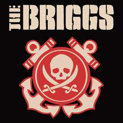 7 Seconds and the Briggs touring