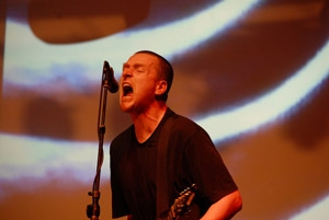 godflesh-2-metal-chris.jpg