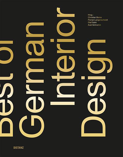 germany s gestalten verlag ii blog scene point blank music webzine reviews features news. Black Bedroom Furniture Sets. Home Design Ideas