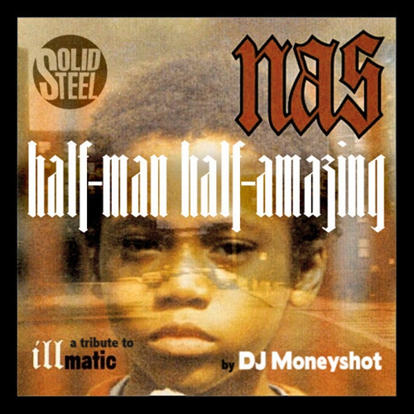 DJ-Moneyshot-Illmatic-Mix.jpg