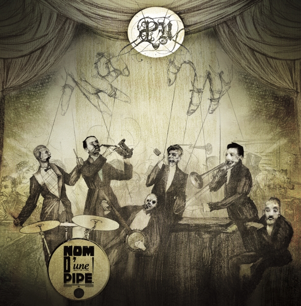 PN Cover_Front HD.jpg