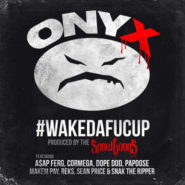 Onyx-Wakedafucup.jpg