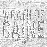 PUSHA_wrath_cane_cover.jpg