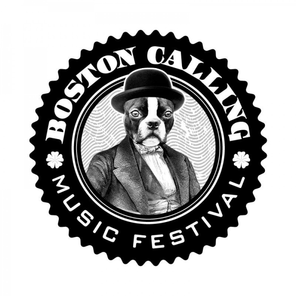 boston calling logo.jpg