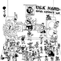 talk-hard.jpg