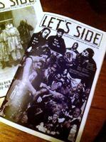 lets side.jpg