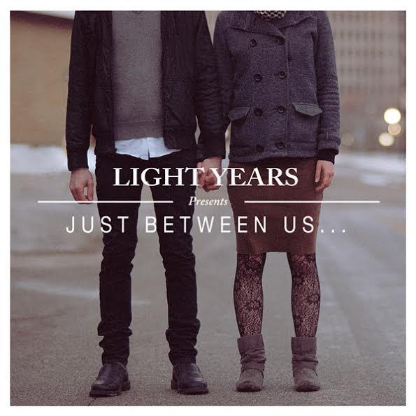 lightyears.jpg