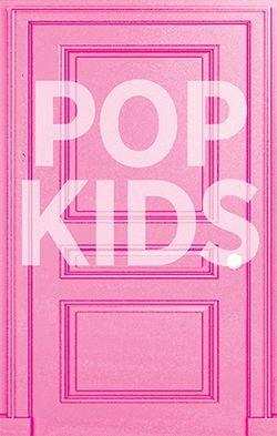 popkids-cover.jpg